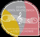Zespół Szkół Muzycznych im. Marcina Józefa Żebrowskiego w Częstochowie