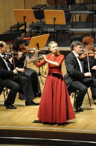 koncert dyplomantow2016-17 01