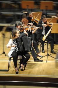 koncert dyplomantow2016-17 02