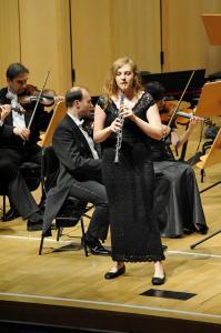 koncert dyplomantow2016-17 03