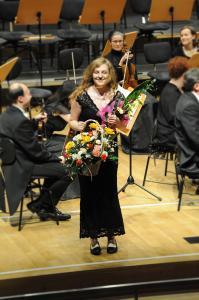 koncert dyplomantow2016-17 04