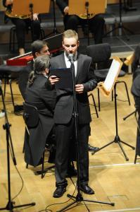 koncert dyplomantow2016-17 05