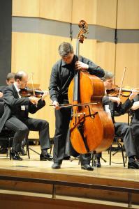 koncert dyplomantow2016-17 07