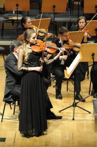 koncert dyplomantow2016-17 09