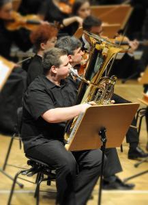 koncert dyplomantow2016-17 10