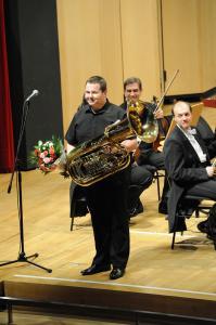 koncert dyplomantow2016-17 11