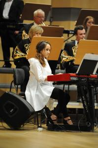 koncert dyplomantow2016-17 12