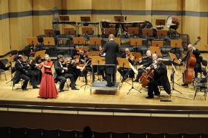 koncert dyplomantow2016-17 13
