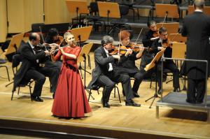 koncert dyplomantow2016-17 14