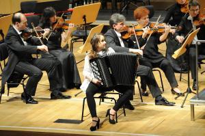 koncert dyplomantow2016-17 15
