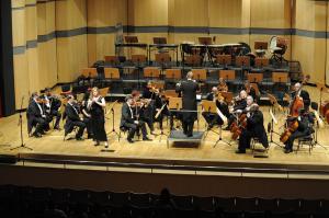 koncert dyplomantow2016-17 16