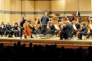 koncert dyplomantow2016-17 17