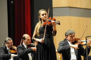 koncert dyplomantow2016-17 18