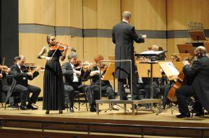 koncert dyplomantow2016-17 19