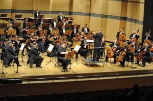koncert dyplomantow2016-17 20
