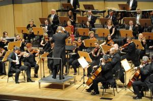 koncert dyplomantow2016-17 21