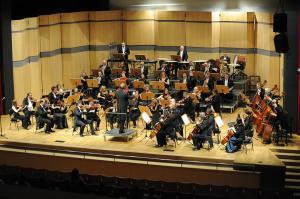 koncert dyplomantow2016-17 22