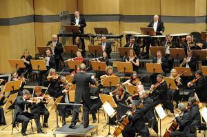 koncert dyplomantow2016-17 23