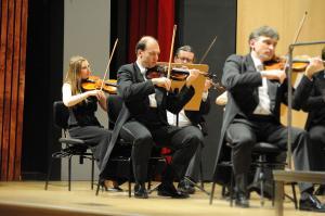 koncert dyplomantow2016-17 24