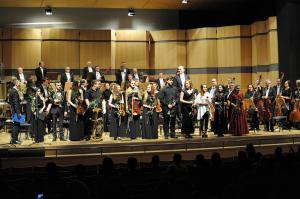 koncert dyplomantow2016-17 26