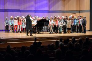 Koncert PSM2016-17 01