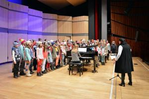 Koncert PSM2016-17 02