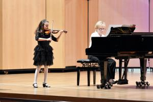 Koncert PSM2016-17 05