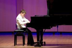Koncert PSM2016-17 07