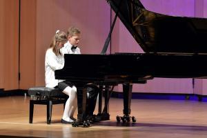 Koncert PSM2016-17 10
