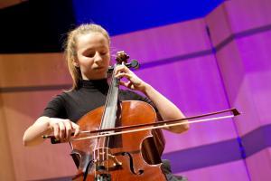 Koncert PSM2016-17 11