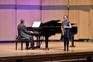 Koncert PSM2016-17 12