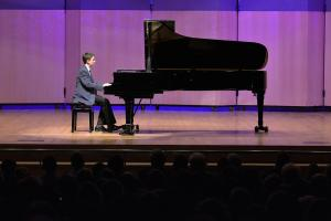 Koncert PSM2016-17 13