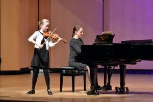 Koncert PSM2016-17 14