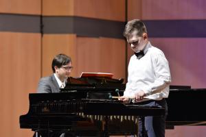 Koncert PSM2016-17 15