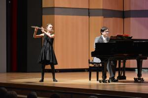 Koncert PSM2016-17 16