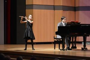 Koncert PSM2016-17 16m