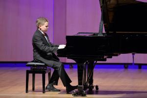 Koncert PSM2016-17 17