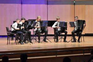 Koncert PSM2016-17 18