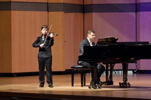 Koncert PSM2016-17 20