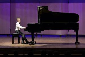 Koncert PSM2016-17 21