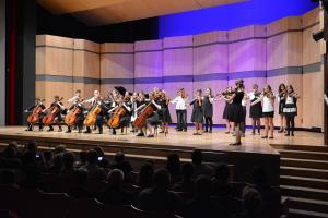 Koncert PSM2016-17 22