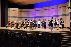 Koncert PSM2016-17 22m