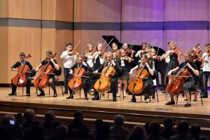Koncert PSM2016-17 23
