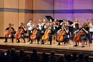 Koncert PSM2016-17 23m