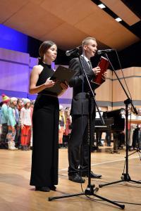 Koncert PSM2016-17 25