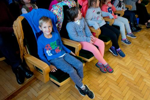 Audycja-dla-przedszkoli2017-11