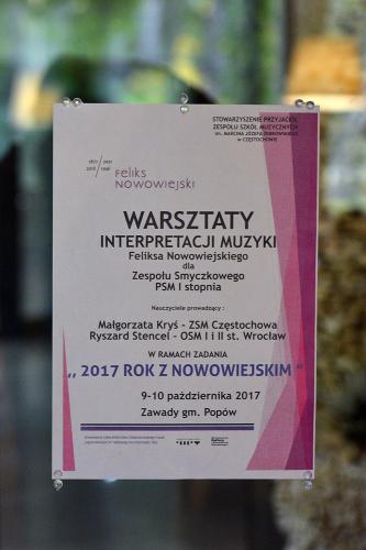 WarsztayZawady2017-18 01