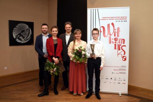 Jury Konkursu