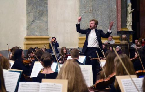 Koncert inauguracyjny Perły Muzyki Polskiej  (3)